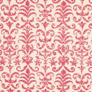 Mecox Damask CL Conch Drapery Upholstery Fabric by Ralph Lauren