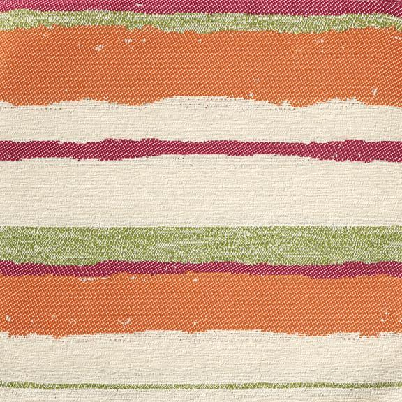 Mesa CL  Guava  Indoor -  Outdoor Upholstery Fabric by Bella Dura