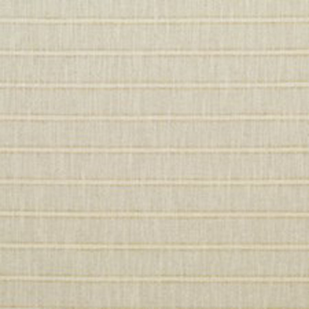 Nadeau Stripe CL Mojave Upholstery Fabric by Ralph Lauren