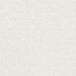 Nantucket Raffia CL Reed Upholstery Fabric by Ralph Lauren