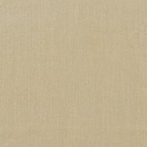 Palace Silk Velvet CL Pearl Upholstery Fabric by Ralph Lauren