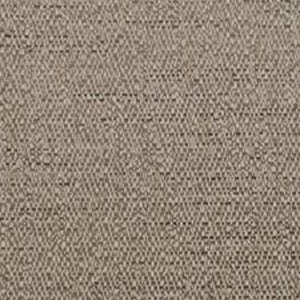 Palm Desert Weave CL Adobe Upholstery Fabric by Ralph Lauren