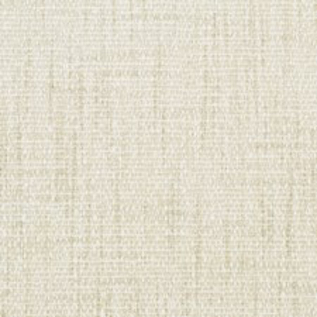 Palm Desert Weave CL Sand Upholstery Fabric by Ralph Lauren