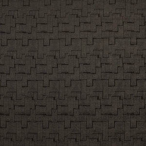 Perret Velvet CL Sable Drapery Upholstery Fabric by Ralph Lauren
