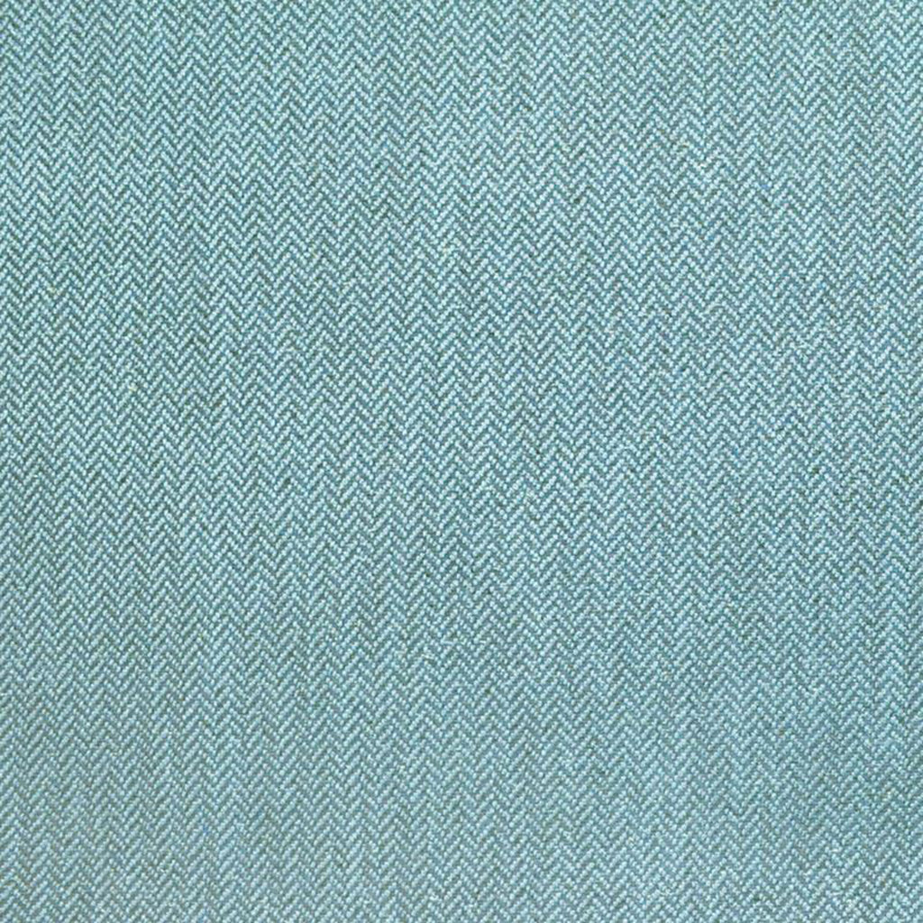Poggio CL Blue Upholstery Fabric by Clarence House