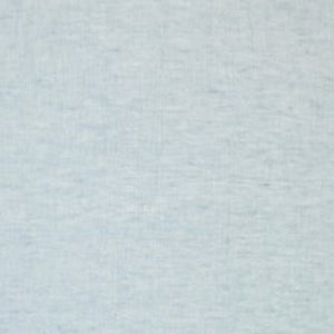 "Pomponio Sheer CL Cloud 122"" Width Drapery Fabric by Ralph Lauren"