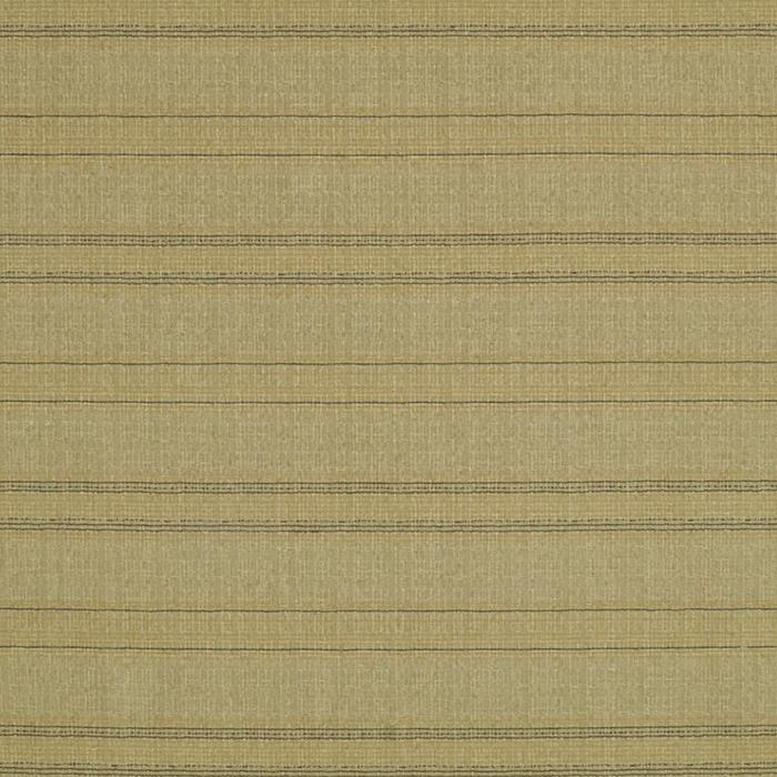Puebla Stripe CL Mortar Drapery Upholstery Fabric by Ralph Lauren