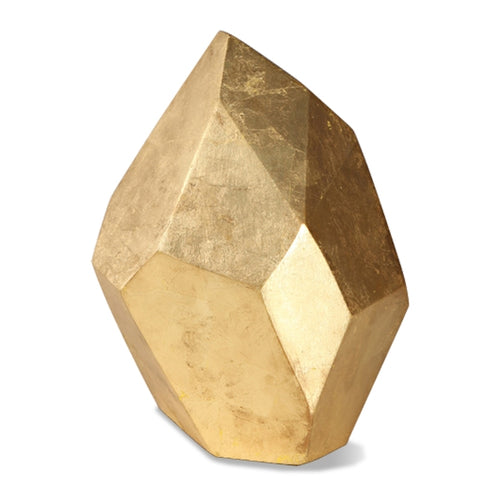Wise Sculpture CL Gold by Curated Kravet