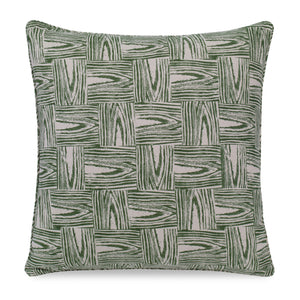 Timberline Pillow