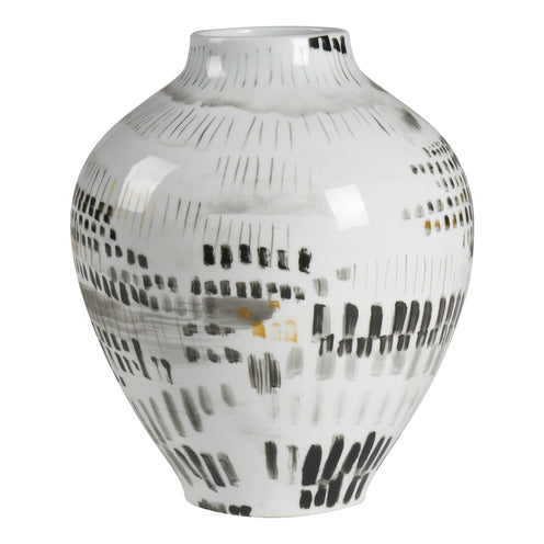 Cade Vase CL Multi by Curated Kravet