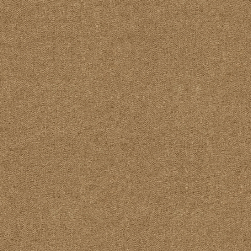 Regency CL Camel Drapery Upholstery Fabric by Ralph Lauren