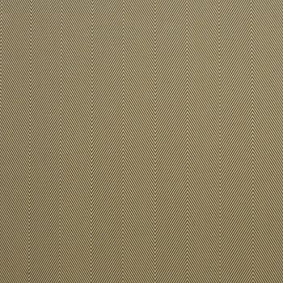 Salinan Herringbone CL Olive Outdoor Upholstery Fabric by Ralph Lauren