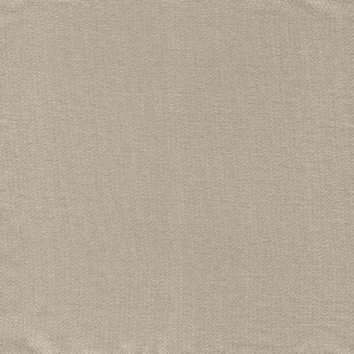 Satin CL Cameo Drapery Upholstery Fabric by Ralph Lauren