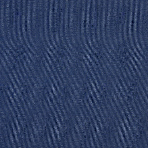 Sonnet CL Indigo  Indoor Outdoor Upholstery Fabric by Bella Dura
