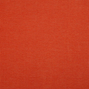 Sonnet CL  Saffron Indoor Outdoor Upholstery Fabric by Bella Dura