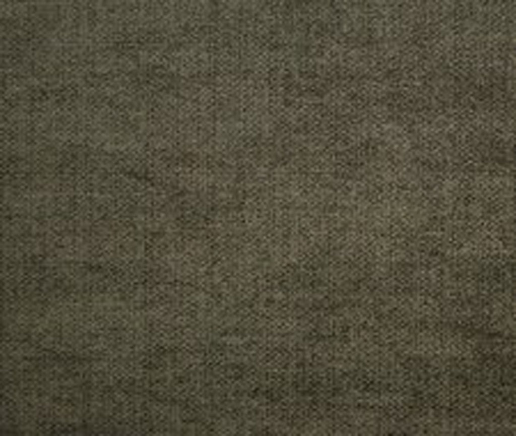 Suffolk Chenille CL Hickory Upholstery Fabric by Clarence House