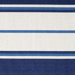 Summertide CL  Marine  Indoor Outdoor Upholstery Fabric by Bella Dura