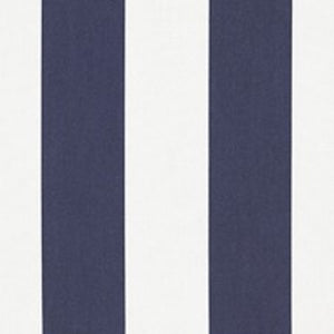 Surf Break Stripe CL Pacific Sunbrella Outdoor Upholstery Fabric by Ralph Lauren