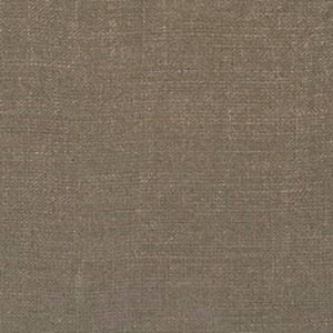 Tate Gilded Linen CL Gold Drapery Upholstery Fabric by Ralph Lauren