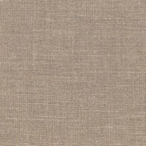Tate Silvered Linen CL Silver Drapery Upholstery Fabric by Ralph Lauren