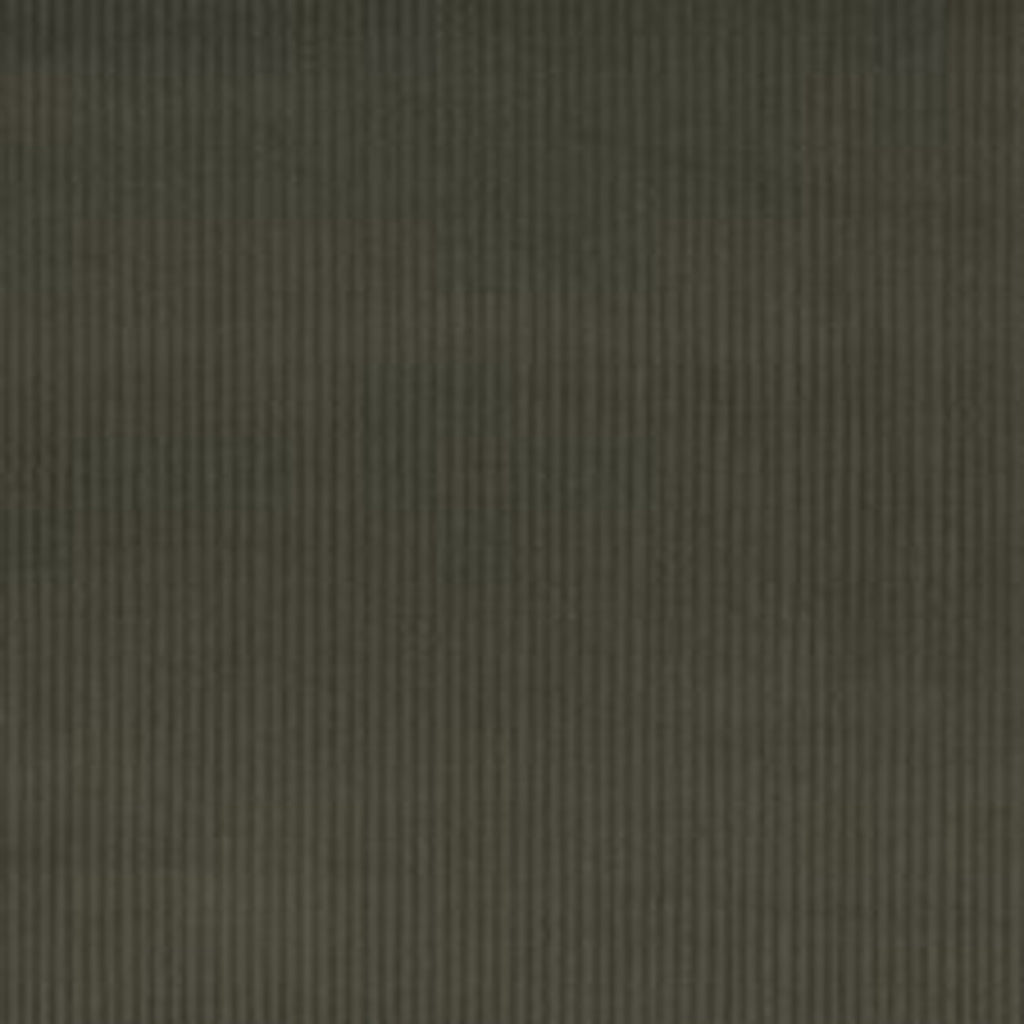 Tebury Corduroy CL Loden Upholstery Fabric by Ralph Lauren