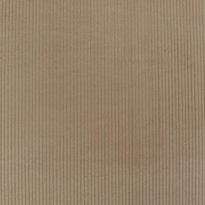 Tebury Corduroy CL Russet Upholstery Fabric by Ralph Lauren