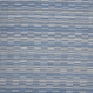 Tennessee CL Marine Indoor Outdoor Upholstery Fabric by Bella Dura