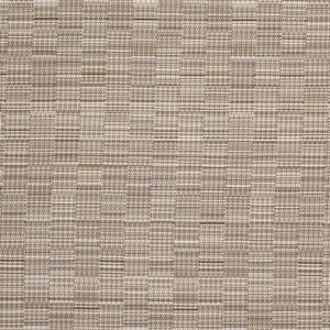 Tennessee CL Pebble Indoor Outdoor Upholstery Fabric by Bella Dura
