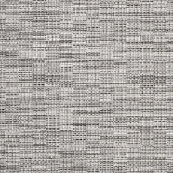Tennessee CL Pewter Indoor Outdoor Upholstery Fabric by Bella Dura