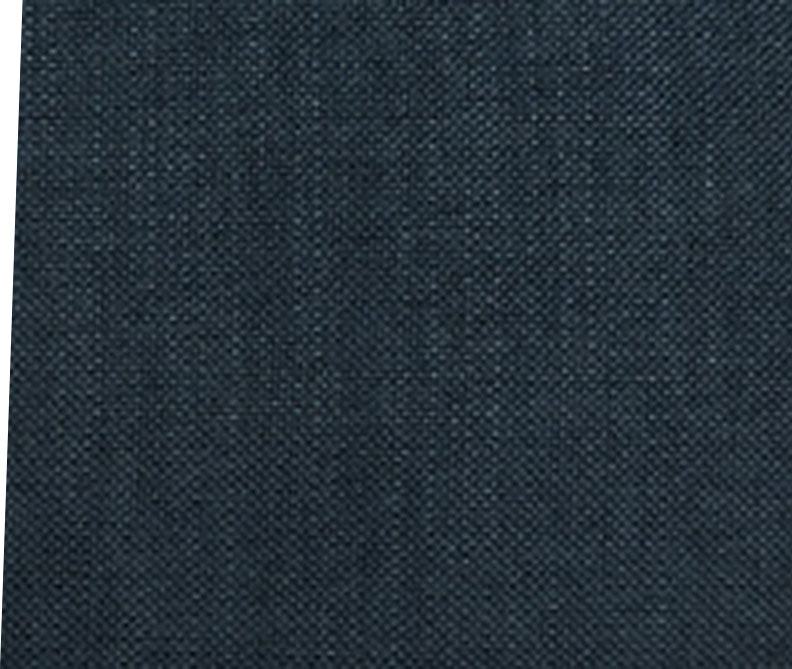 Tess CL Navy Upholstery Fabric by Clarence House