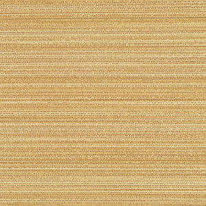 27 yards of Topanga Canyon CL Bright Gold Wallpaper by Ralph Lauren