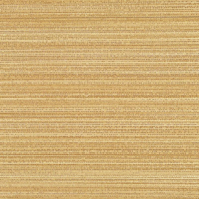 7 yards of Topanga Canyon CL Bright Gold Wallpaper by Ralph Lauren