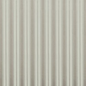 Valehouse Stripe CL Taupe Drapery Upholstery Fabric by Ralph Lauren