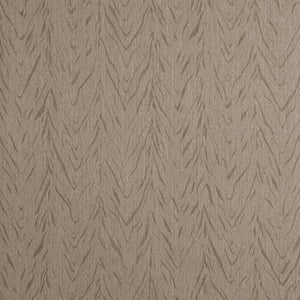 Cascade CL Gold Double Roll of Wallpaper by Kravet