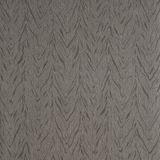 Cascade CL Graphite  Double Roll of Wallpaper offered by Kravet