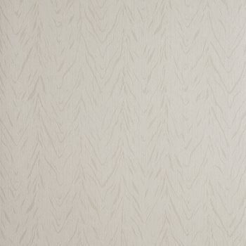 Cascade CL Parchment Double Roll of Wallpaper by Kravet