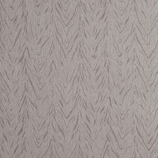 Cascade CL Pewter Double Roll of Wallpaper by Kravet