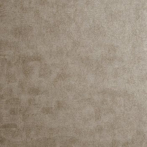 Chinchilla CL Antique Double Roll of Wallpaper by Kravet