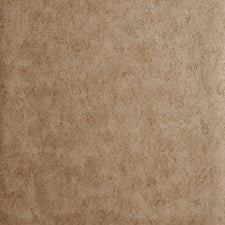 Chinchilla CL Copper Double Roll of Wallpaper by Kravet