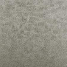 Chinchilla CL Pewter Double Roll of Wallpaper by Kravet