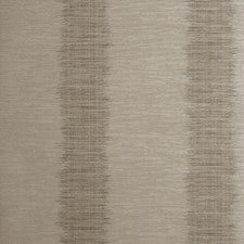 Echo CL Antique Double Roll of Wallpaper by Kravet