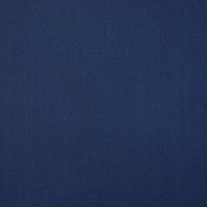 Welford Satin CL Dark Royal Drapery Upholstery Fabric by Ralph Lauren