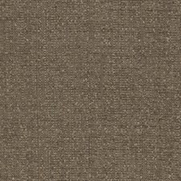 Westby Metallic Weave CL Umber Drapery Upholstery Fabric by Ralph Lauren