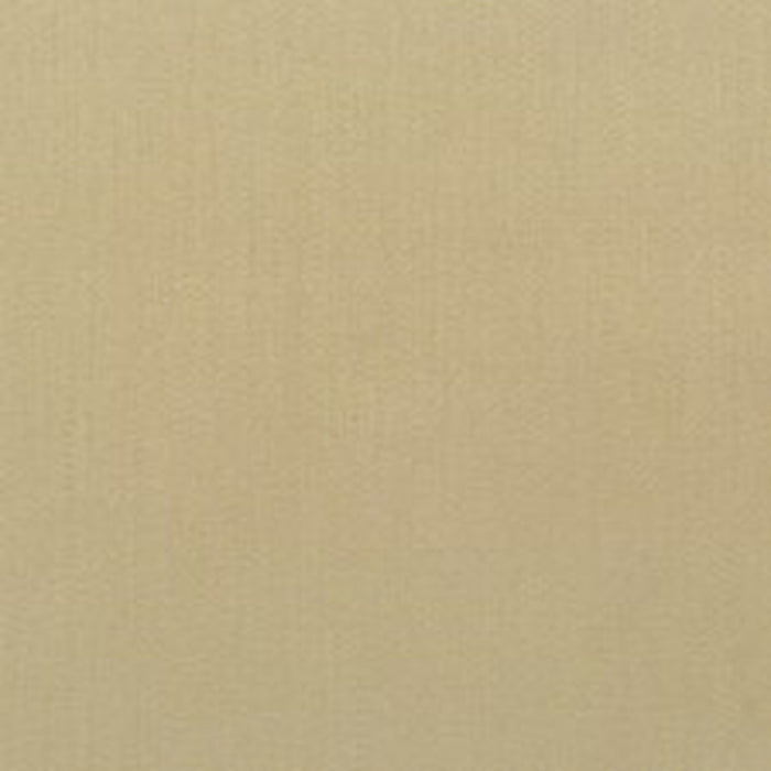 Wilton Wool Satin CL Sandstone Drapery Upholstery Fabric by Ralph Lauren