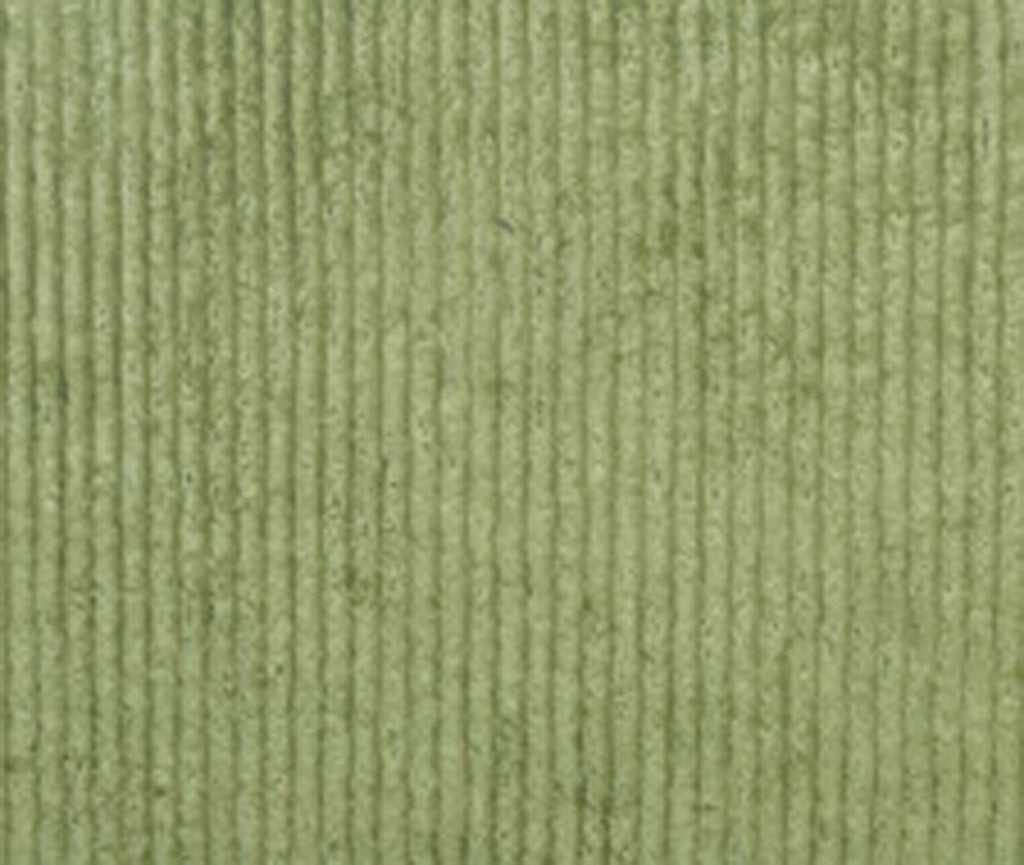Zsa Zsa CL Leaf Upholstery Fabric by Clarence House