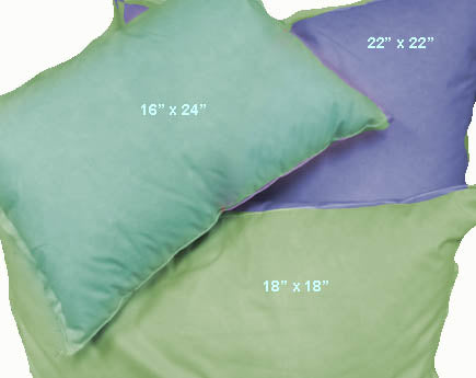 3-pillow-sizes.-ea.jpg