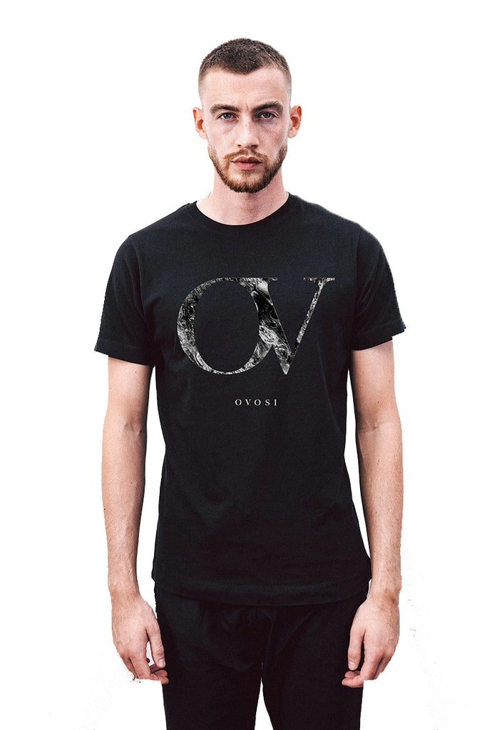 OV Oil Slick T-shirt