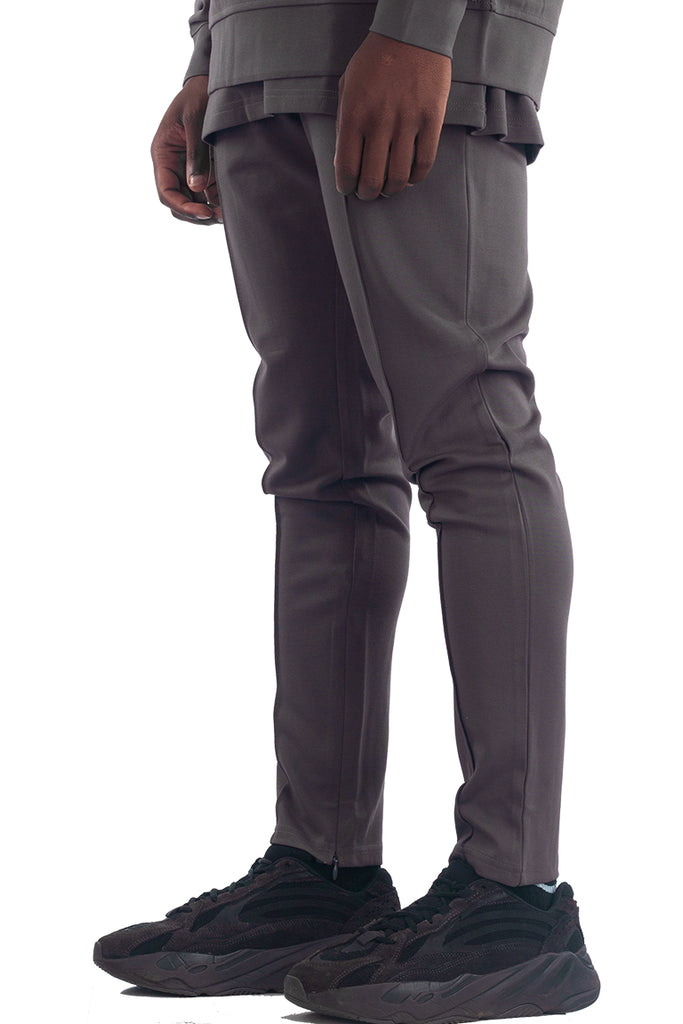 Anthracite Set Bottoms