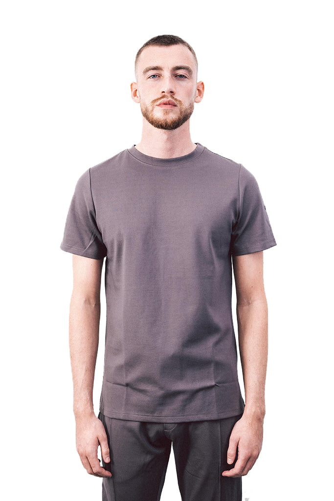 Anthracite T-shirt