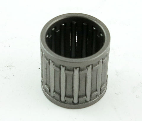 (D11) Clutch Drum Bearing (Various Sizes)